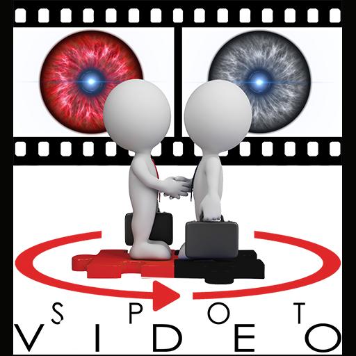Spot Video – APSC Group
